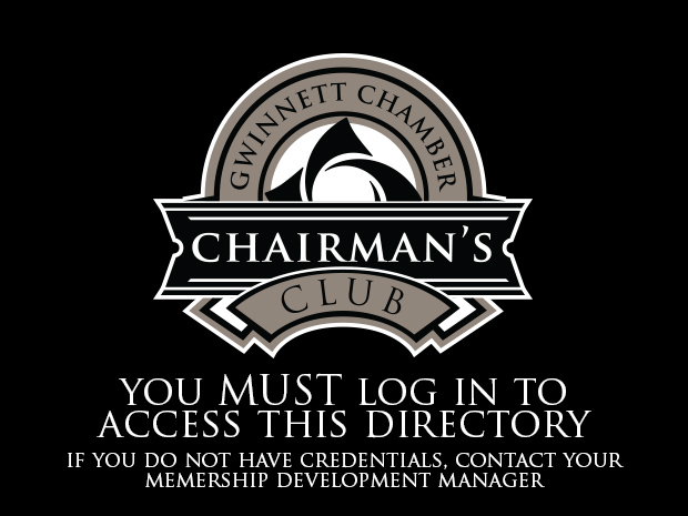 You Must Log In to View This Directory