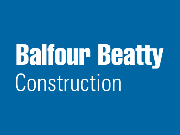 Balfour Beatty Construction Group 7