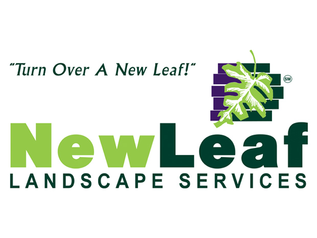new_leaf_landscape_services_box_logo.jpg (620×465)