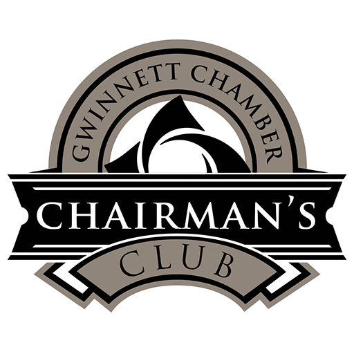 Gwinnett Chairman's Club